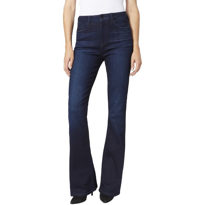Pepe Jeans Dion Flare 32 παντελόνι τζιν PL203760BA92