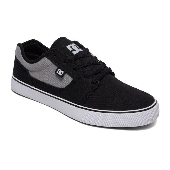 DC Tonik TX παπούτσια sneakers 303111