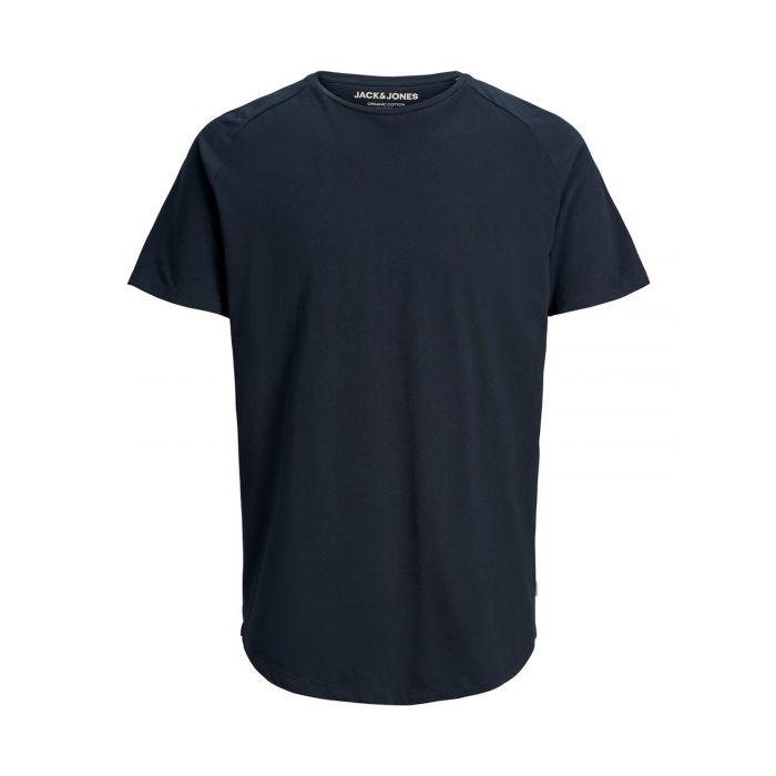 Jack & Jones t-shirt κοντομάνικο 12164936