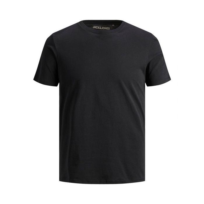 Jack & Jones t-shirt κοντομάνικο 12156101