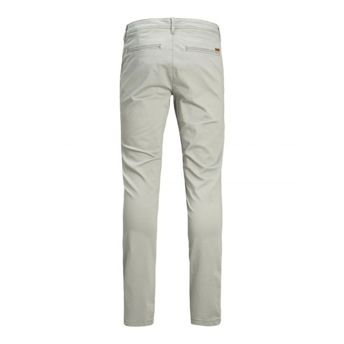 Jack & Jones Marco παντελόνι chinos 12165605