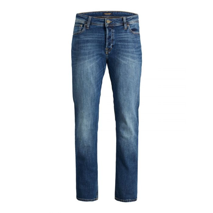Jack & Jones Mike παντελόνι τζιν 12170810