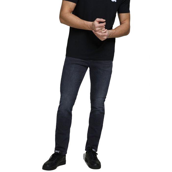 Jack & Jones Tim παντελόνι τζιν 12170809