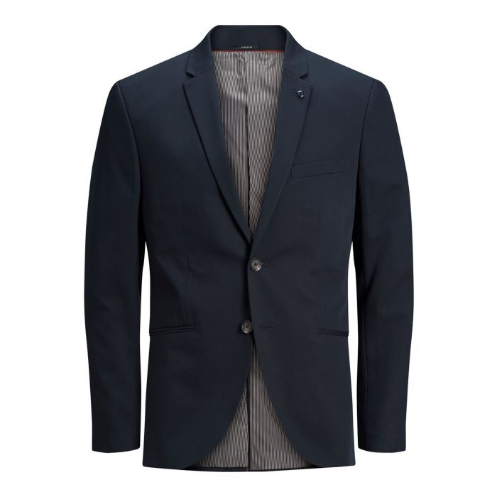 Jack & Jones σακάκι blazer 12167724