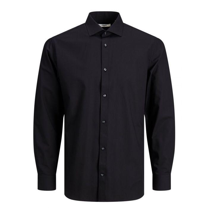 Jack & Jones πουκάμισο μακρυμάνικο 12178125