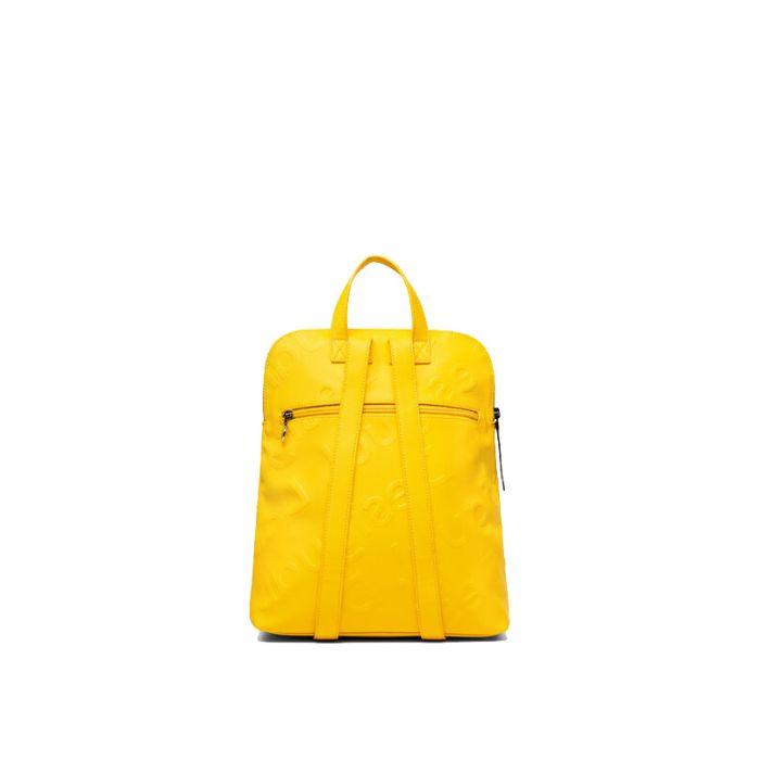 Desigual New Colorama Nanaimo τσάντα backpack 20SAKP40
