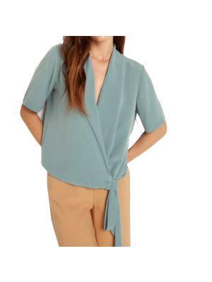 Toi & Moi μπλούζα κρουαζέ 30-3043-220