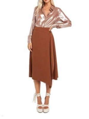 Toi & Moi φούστα κρουαζέ 10-3274-220