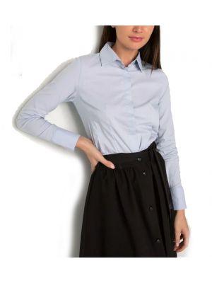 Toi & Moi πουκάμισο 30-3118-220