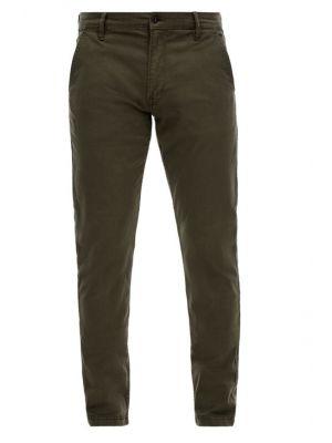 S'Oliver παντελόνι 2041754