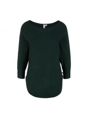 S'Oliver Πλεκτή μπλούζα 2041285