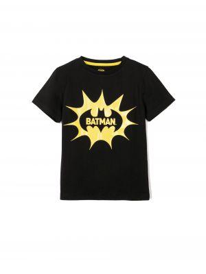 Zippy μπλούζα κοντομάνικη με στάμπα ZB03L11-487-6