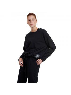 Bodytalk μπλούζα μακρυμάνικη 1202-902726