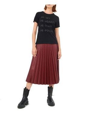 Ale t-shirt κοντομάνικο 8912345