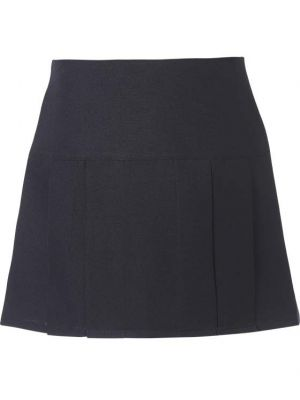 Energiers φούστα με πιέτες 16-200010-3-9