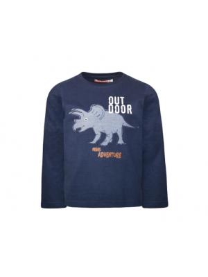 Energiers παιδική μπλούζα 12-120131-5