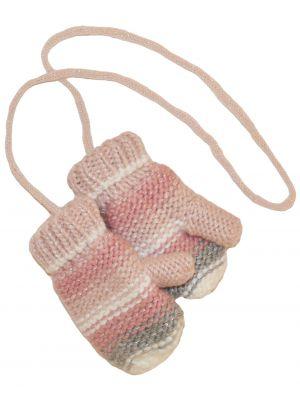 Energiers βρεφικά γάντια 14-120441-9