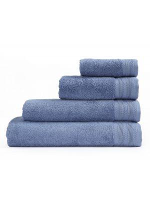Nef-Nef Life πετσέτα μπάνιου 80x160cm 023197