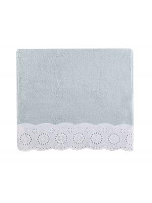 Nef-Nef Teresa πετσέτες σετ 3τμχ 025581