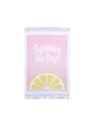 Nef-Nef Squeeze πετσέτα κουζίνας 40x60cm 025544