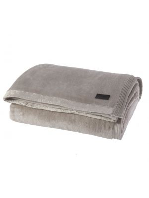 Nef-Nef Velosso κουβέρτα υπέρδιπλη 230x240cm 026928