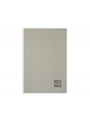 Nef-Nef Oasis ποτηρόπανο 45x68cm 026970