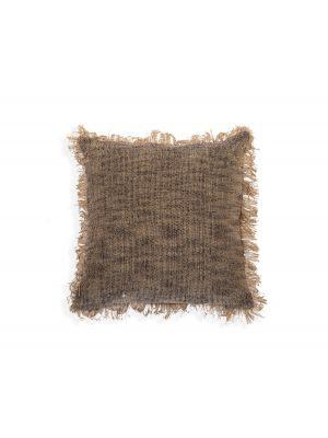 Nef-Nef Caspar μαξιλάρι διακοσμητικό 45x45cm 027098