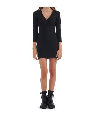 Attrattivo φόρεμα mini 92340823