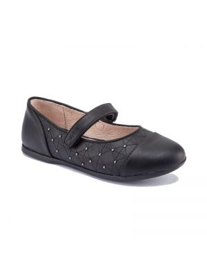 Mayoral παπούτσια μπαλαρίνες με τρουκς 10-46119