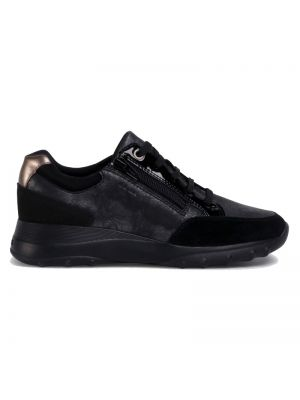 Geox Alleniee παπούτσια D04LPA-0PV22