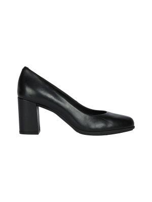 Geox Annya παπούτσια D92C8A-00085