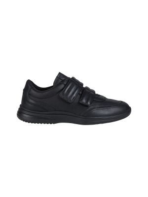 Geox Pillow παπούτσια D04LZD-000TU