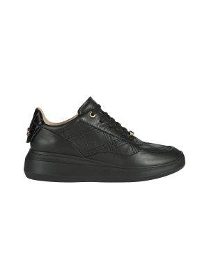 Geox Rubidia  παπούτσια sneakers D04APE-08540D