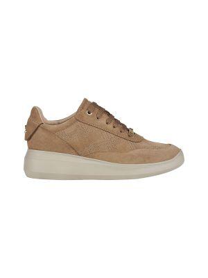 Geox Rubidia παπούτσια D04APE-022AU
