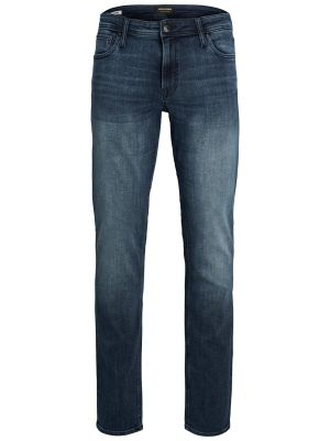 Jack & Jones Clack Original AM 352 12178472