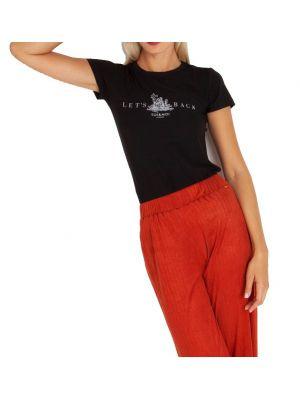 Toi & Moi μπλούζα με τύπωμα 80-4766-220