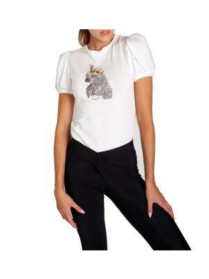 Toi & Moi μπλούζα με τύπωμα 80-4776-220