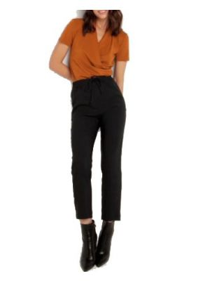 Toi & Moi παντελόνι με λάστιχο 20-3504-220