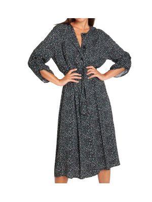 Toi & Moi φόρεμα εμπριμέ 50-4537-220