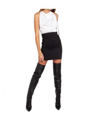 Toi & Moi φούστα mini  ελαστική 10-3290-220