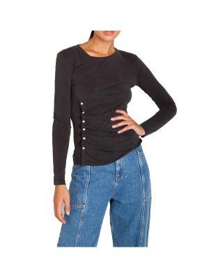 Toi & Moi μπλούζα μακρυμάνικη 80-4765-220