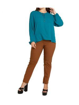 Toi & Moi μπλούζα με τσέπες 30-3115-220