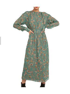 Toi & Moi φόρεμα εμπριμέ 50-4572-220
