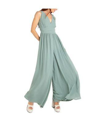 Toi & Moi φόρμα ολόσωμη 20-3594-220
