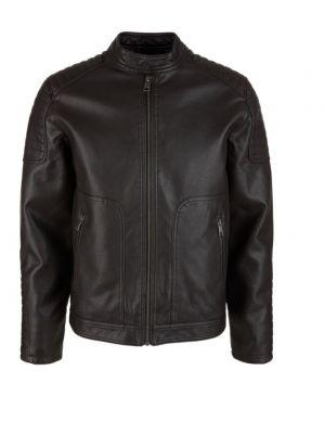 S'Oliver μπουφάν biker 2039341