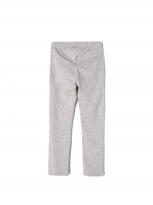 Zippy παντελόνι κολάν ZIPG10002