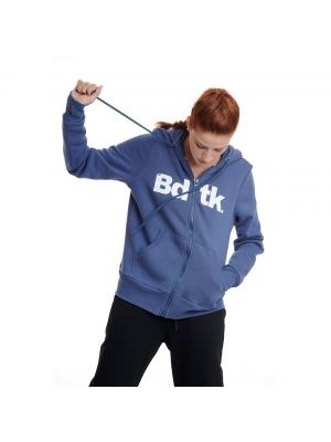 Bodytalk ζακέτα φούτερ με κουκούλα 1202-900522
