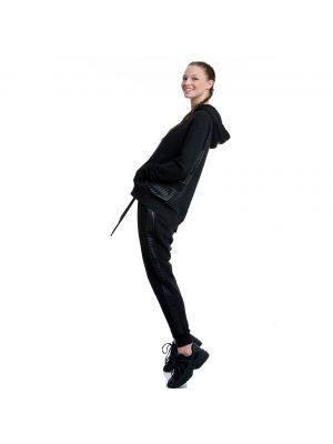 Bodytalk γυναικείο παντελόνι φόρμας 1202-904900.