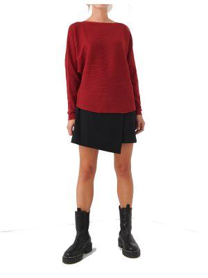 Ale μπλούζα πλεκτή μακρυμάνικη 8P18995