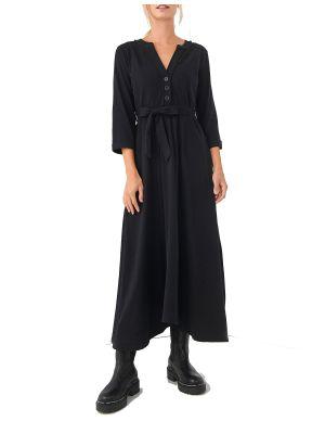 Ale φόρεμα μακρύ μανίκι 3/4 82403816